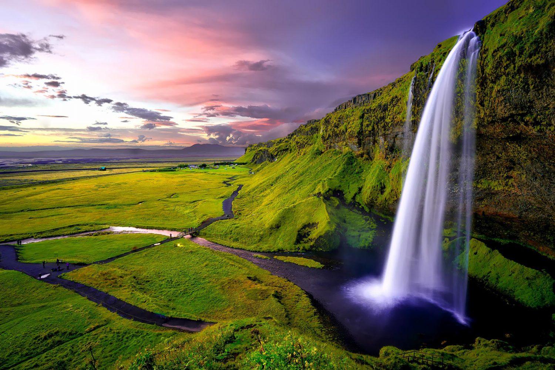 viaje a islandia agencia de viajes valladolid