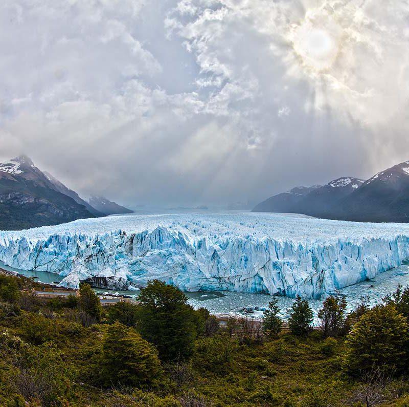 viaje argentina agencia de viajes valladolid