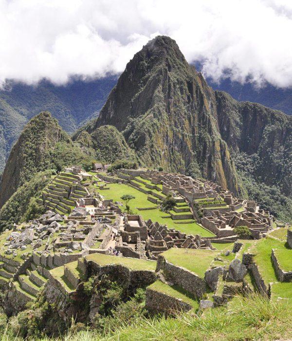 viaje a peru agencia de viajes valladolid (8)