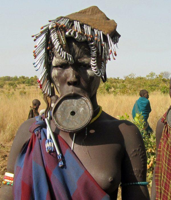 viaje a etiopia viajes sermarolid en valladolid agencia (8)